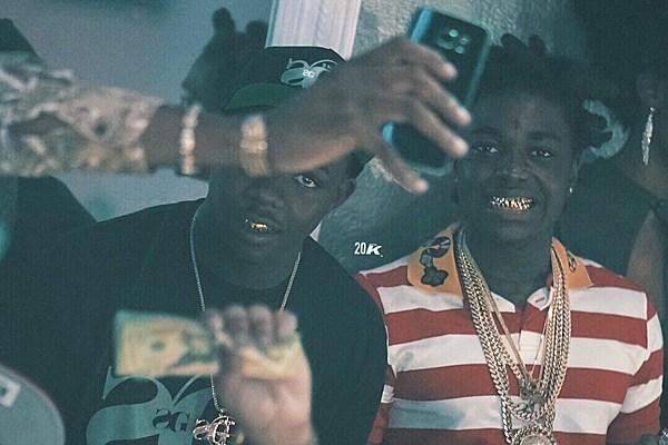hear jackboys  jack city mixtape featuring kodak