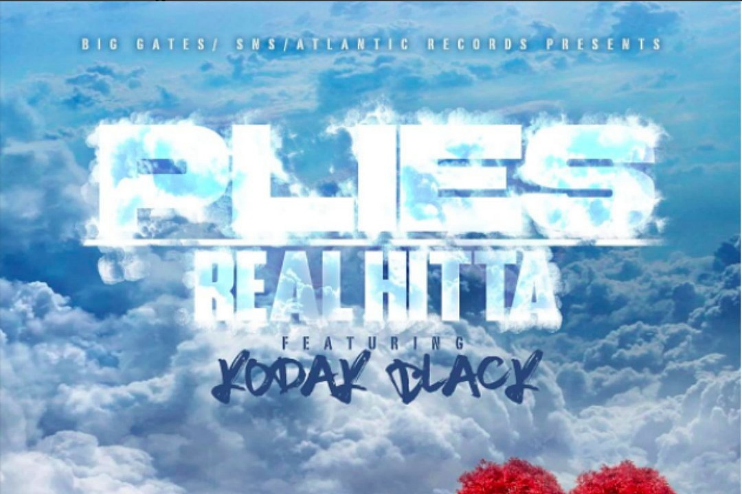Lyric plies wet lyrics : Plies Links With Kodak Black for New Song 'Real Hitta' - XXL