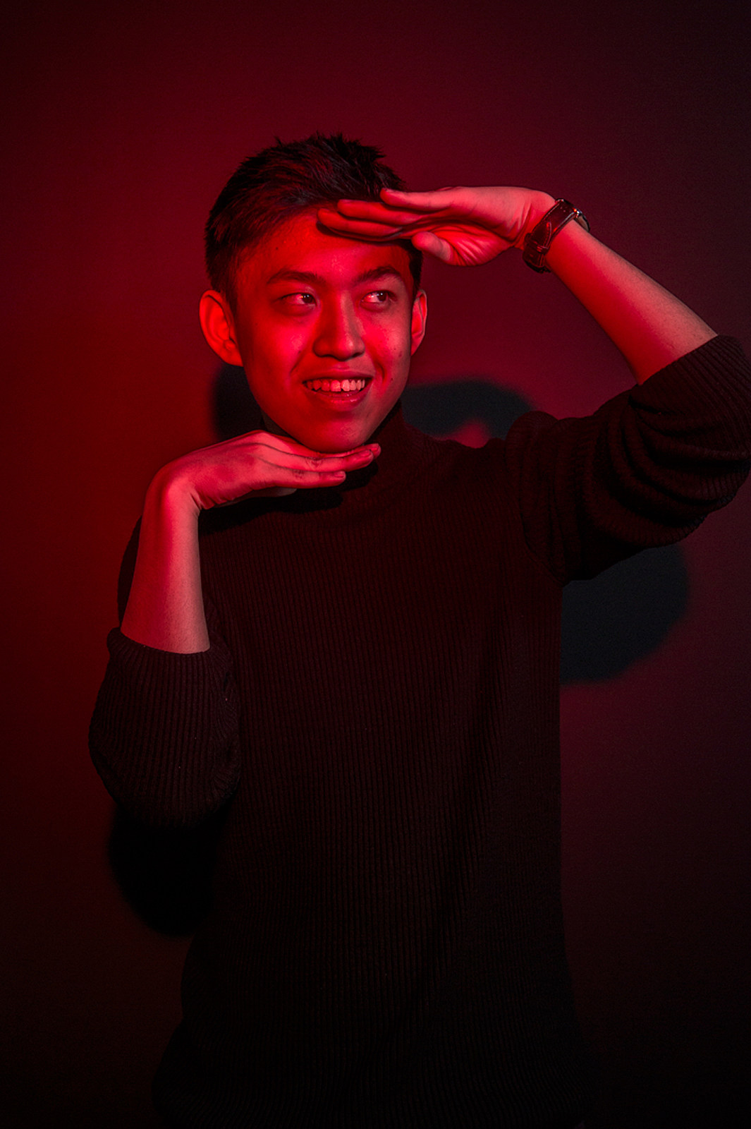Rich chigga gets serious about rap xxl stopboris Image collections