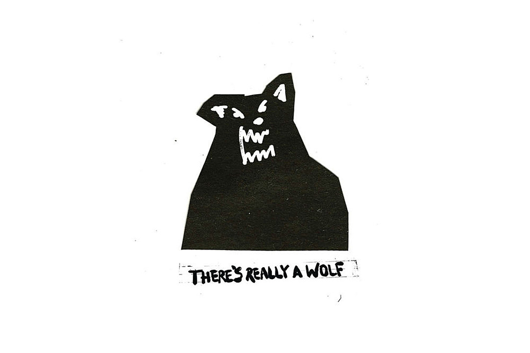 20 Of The Best Lyrics From Russ Theres Really A Wolf Album
