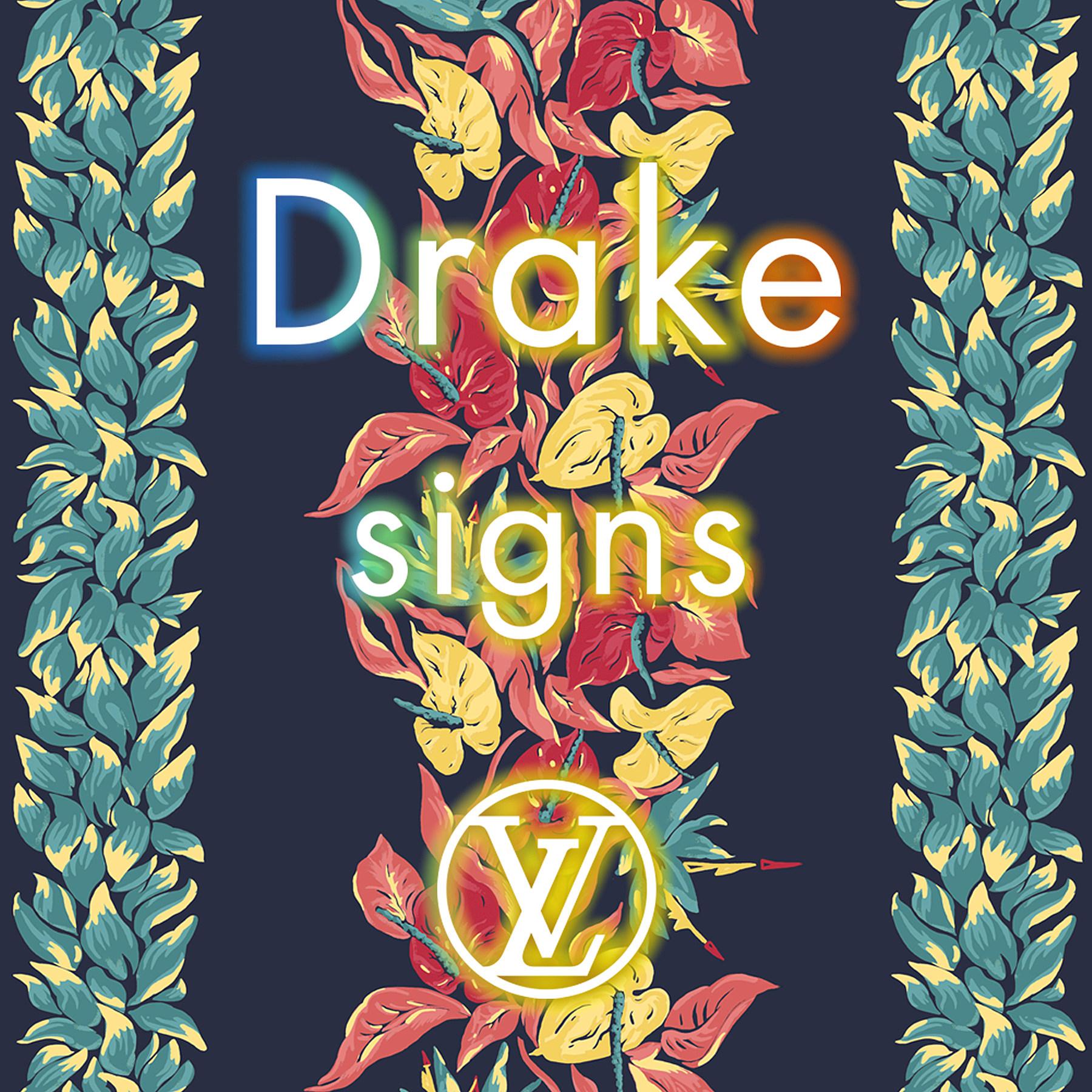 Drake  Chart history  Billboard