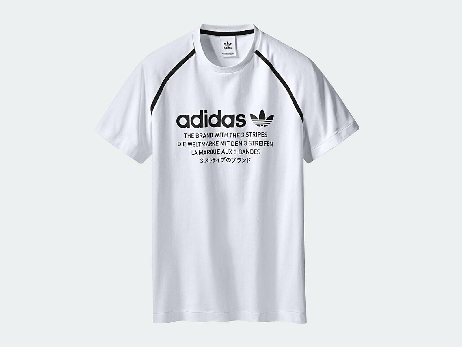 monclersale Dominasi Musim Dingin Dengan Koleksi Fall & Winter 2017 Adidas