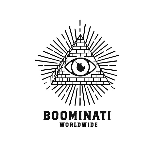 Metro Boomin Launches Boominati Worldwide With Republic And Umg additionally Alfa Romeo Logo Black And White Ba2dacabede30970 as well 2010 Mini Cooper Radio Wiring in addition E46 Seat Wiring Diagram moreover 267 Porte Cles Bmw X5. on bmw x5 logo