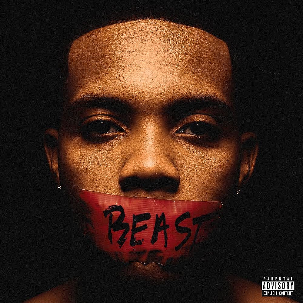Image result for g herbo humble beast