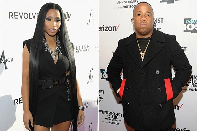 Yo Gotti & Mike WiLL Rake It Up ft Nicki Minaj MP3 Download