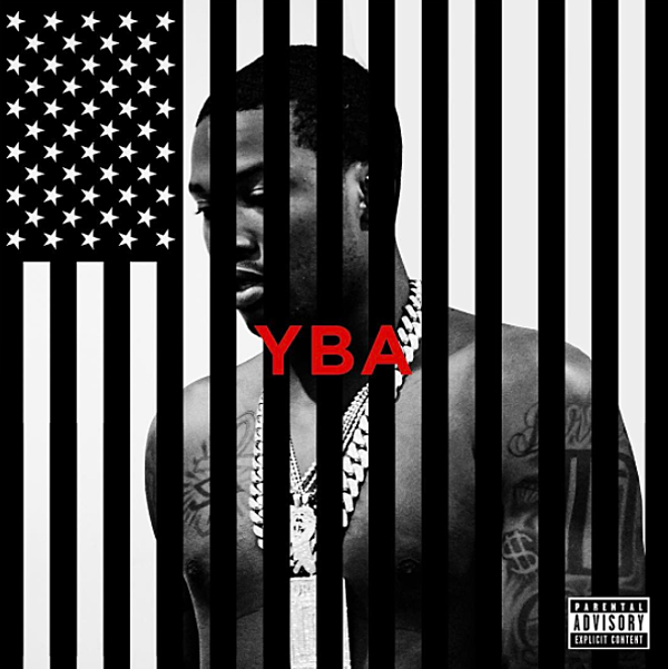 Meek mill flips hov classic for new song and video yba xxl malvernweather Image collections