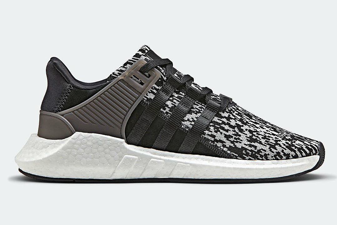 Men EQT Lifestyle Primeknit adidas US