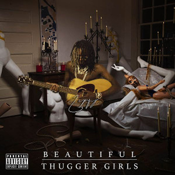 20 of the Best Lyrics From Young Thug's 'Beautiful Thugger Girls' Album -  XXL