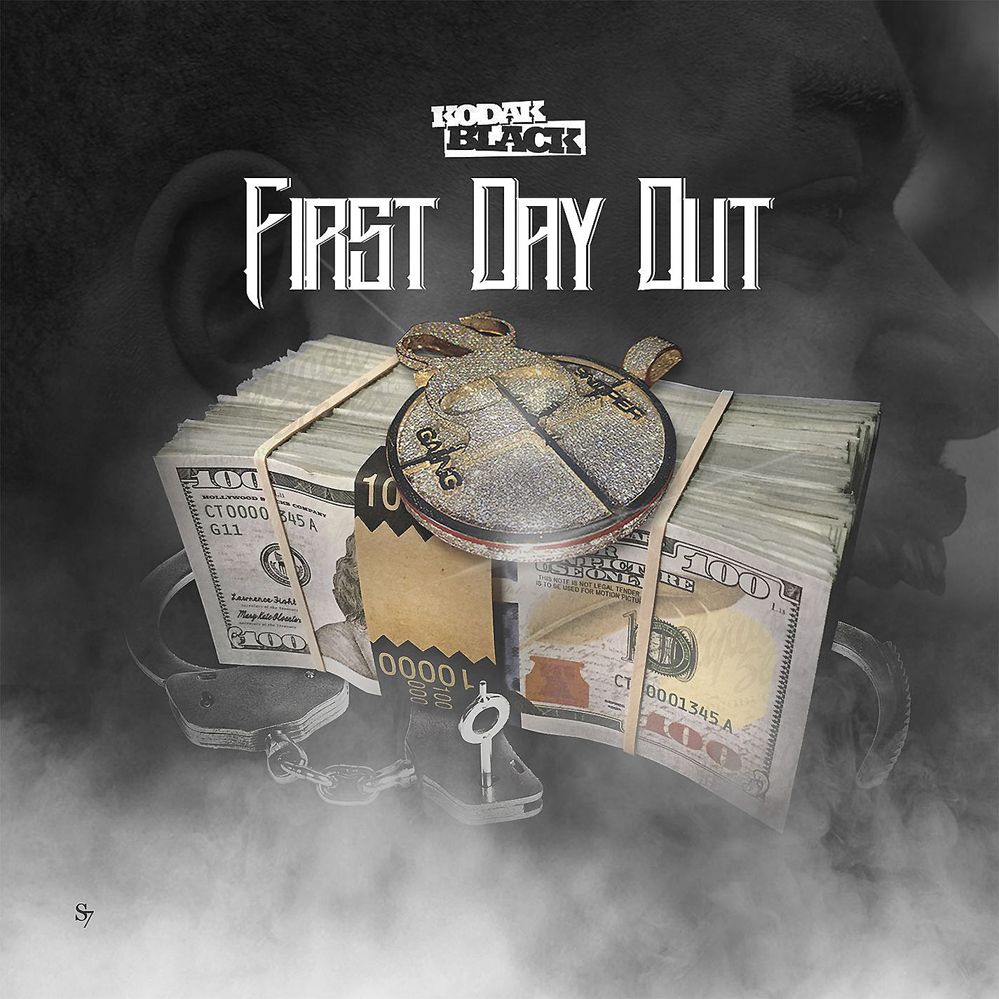 First Day Out Cover