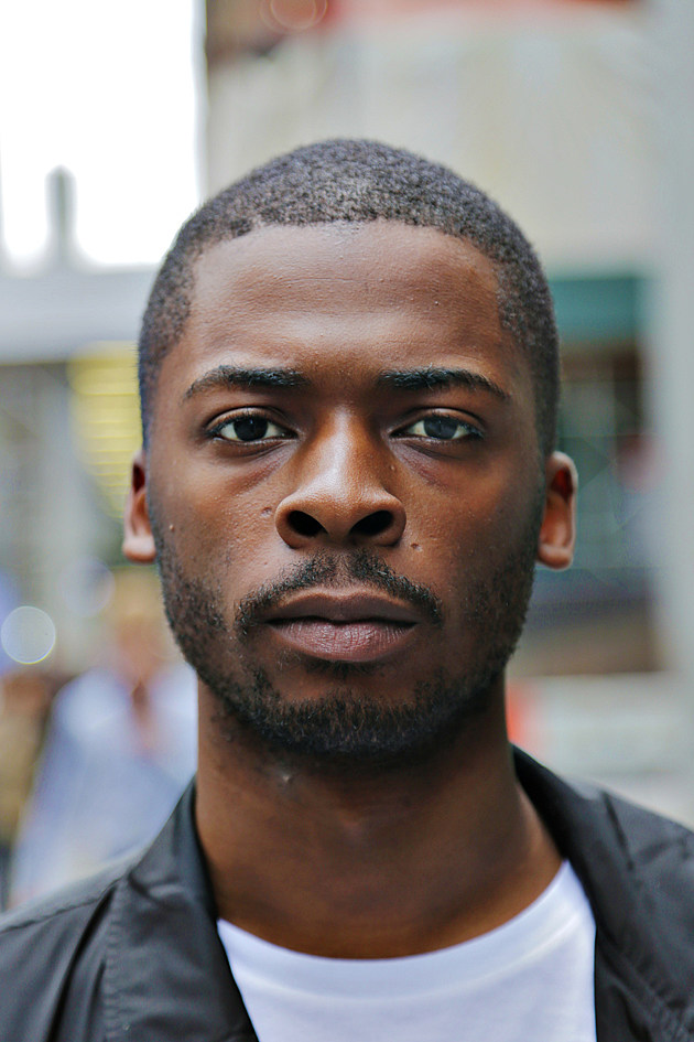 Kur Bounces Back From His Personal Lows: 'The Hot Sh*t Is ...