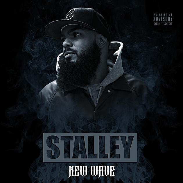 stalley-new-wave-album-cover