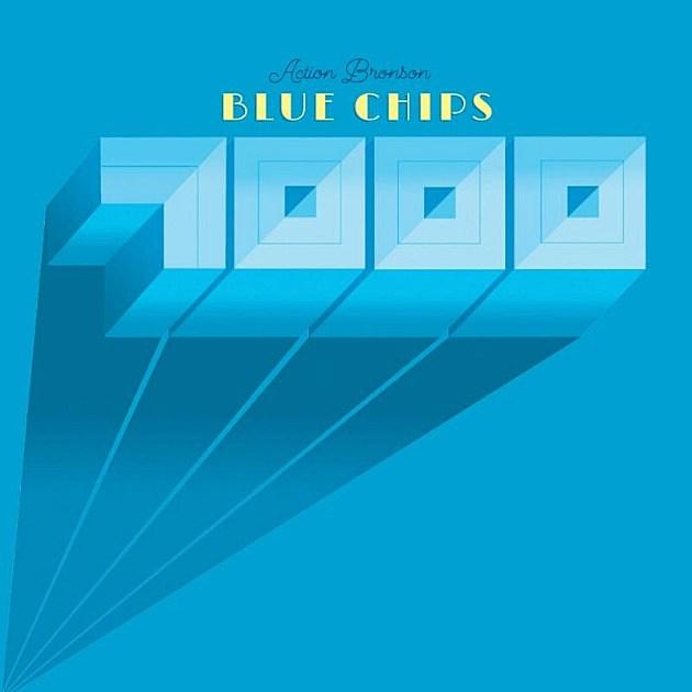 Action-Bronson-Blue-Chips-7000-Artwork.jpeg?zc=1&s=0&a=t&q=89&w=630
