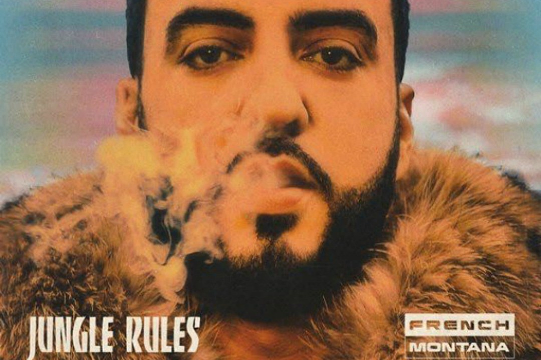 Lyric out here grindin lyrics : 20 of the Best Lyrics from French Montana's 'Jungle Rules' Album ...