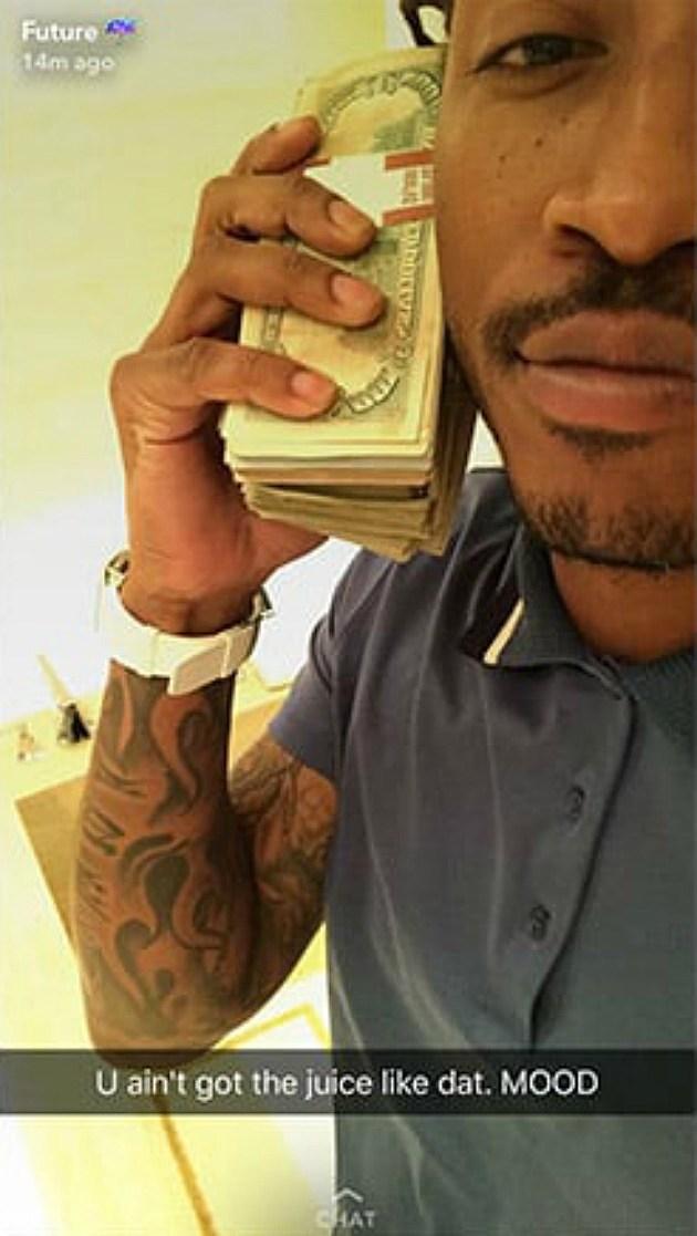 Lyric money maker lyrics : See 10 Rappers' Reactions to JAY-Z's Money Phone Lyrics on 'The ...