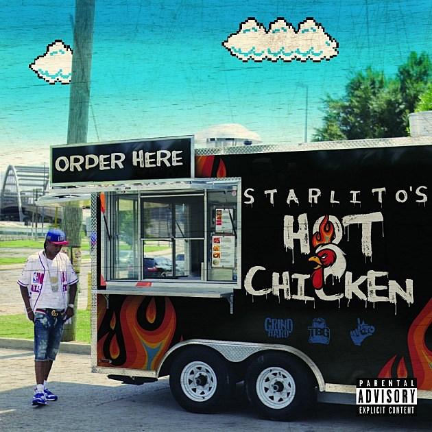 Starlito-Hot-Chicken-Artwork.jpeg?w=630&h=630&zc=1&s=0&a=t&q=89