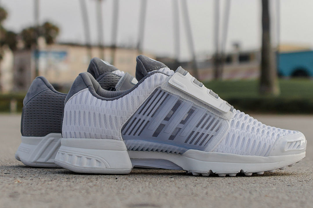 ff84e65782d ... ebay adidas originals to release exclusive los angeles climacool 1  sneakers xxl 6c5f7 73d3b ...