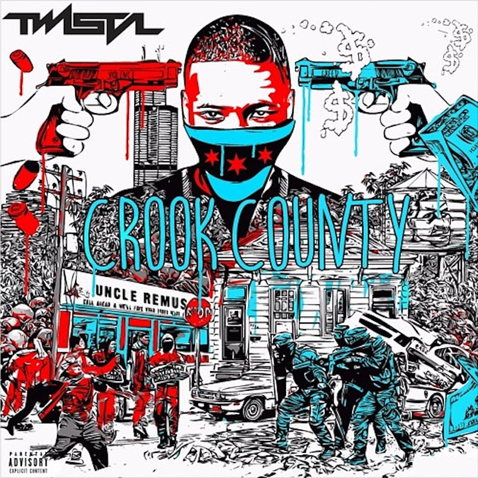 20 of the best lyrics from twistas crook county album xxl 20 of the best lyrics from twistas crook county album stopboris Choice Image