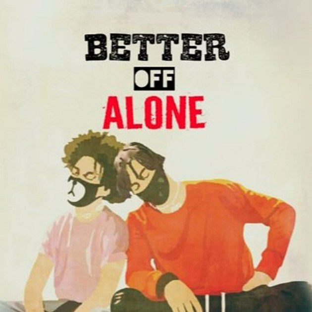 Ayo and Teo's 'Rolex' Goes Platinum, New Song 'Better Off Alone' Arrives -