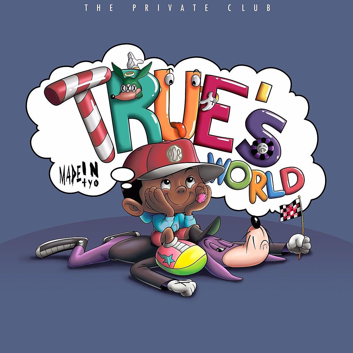madeintyo trues world ep download