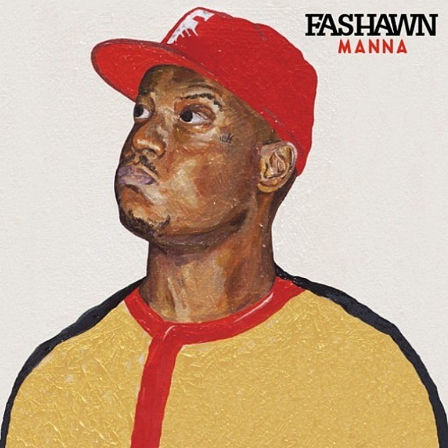 Fashawn Releases His 'Manna' EP Featuring Snoop Dogg -