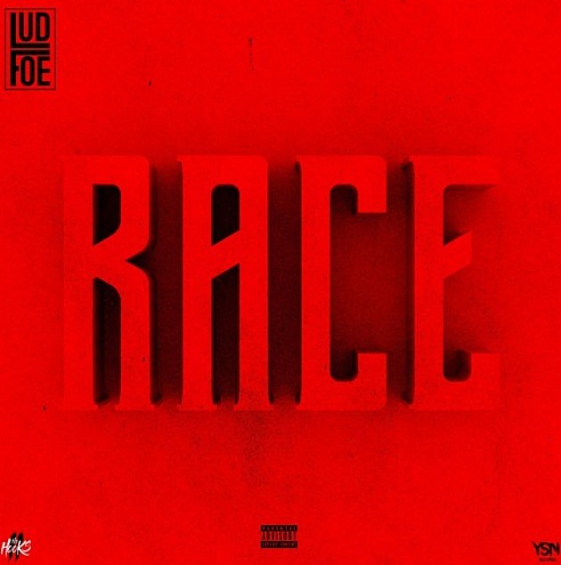 Image result for the race lud foe