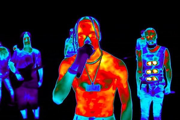 f24d0705c46b Go Behind the Scenes of Travis Scott's XXL's Winter 2016 Cover Shoot ...