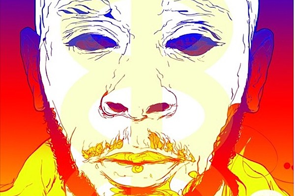 yasiin bey hops on buy muy drugs new song buy my app typica