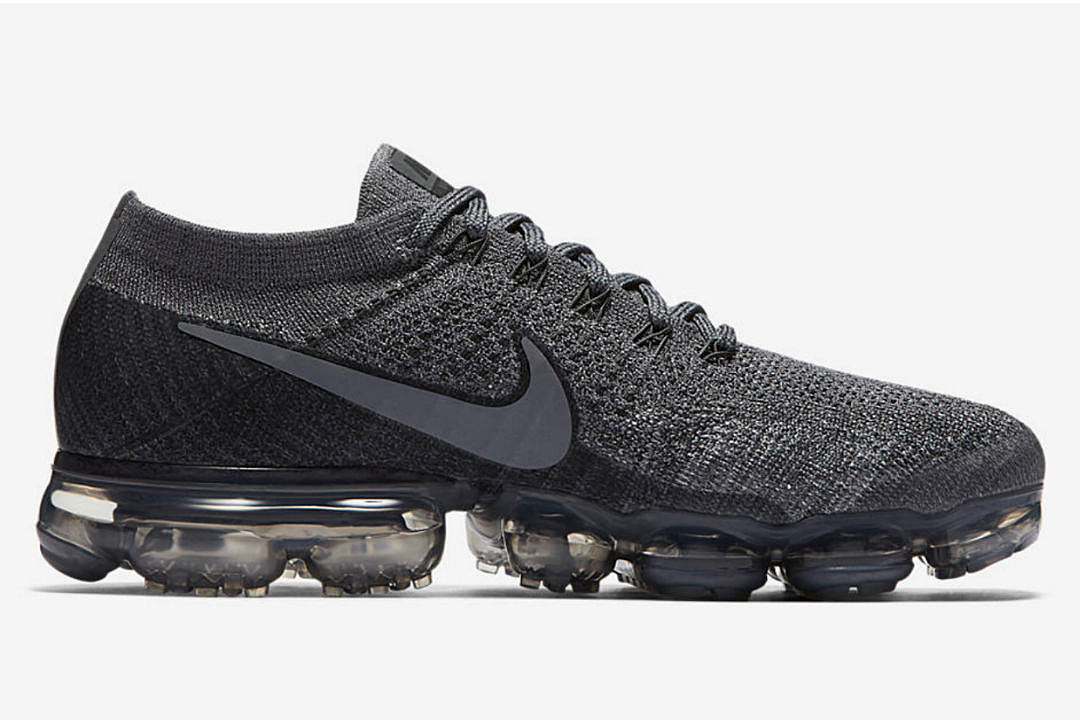 Nike Vapormax New Release Diversys Co Uk