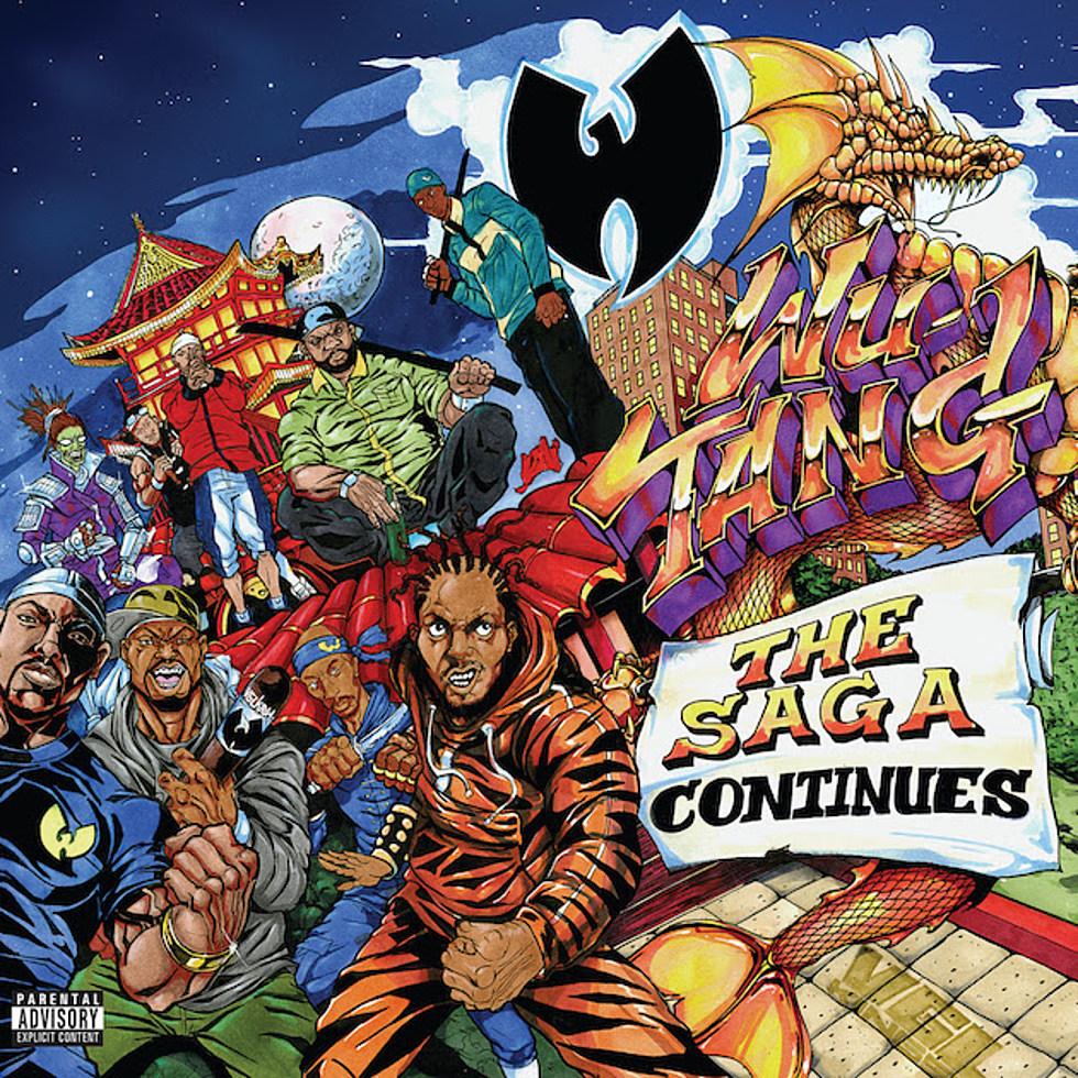 Wu-Tang-Saga-Continues2.jpg?w=980&q=75