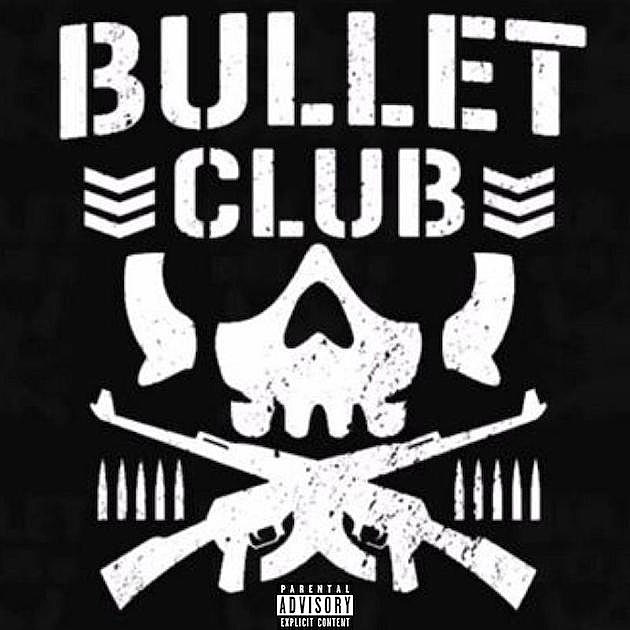 Lloyd Banks Collabs With Conway and Benny on 'Bullet Club' -