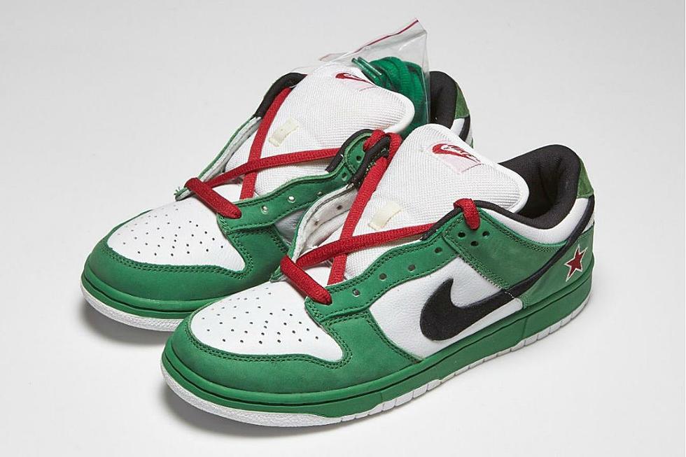 ebay sneaker