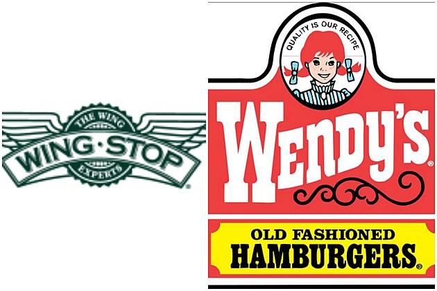 Wingstop / Wendy's