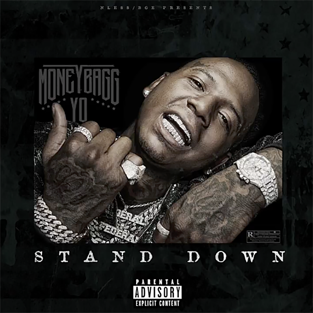 Image result for Moneybagg Yo – Stand Down moneybagg yo – stand down Moneybagg Yo – Stand Down moneybagg yo