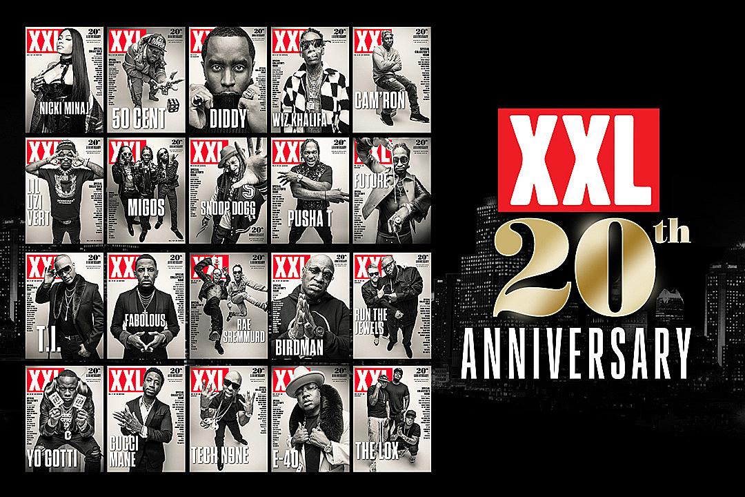 Hip hop news rap music xxl malvernweather Images