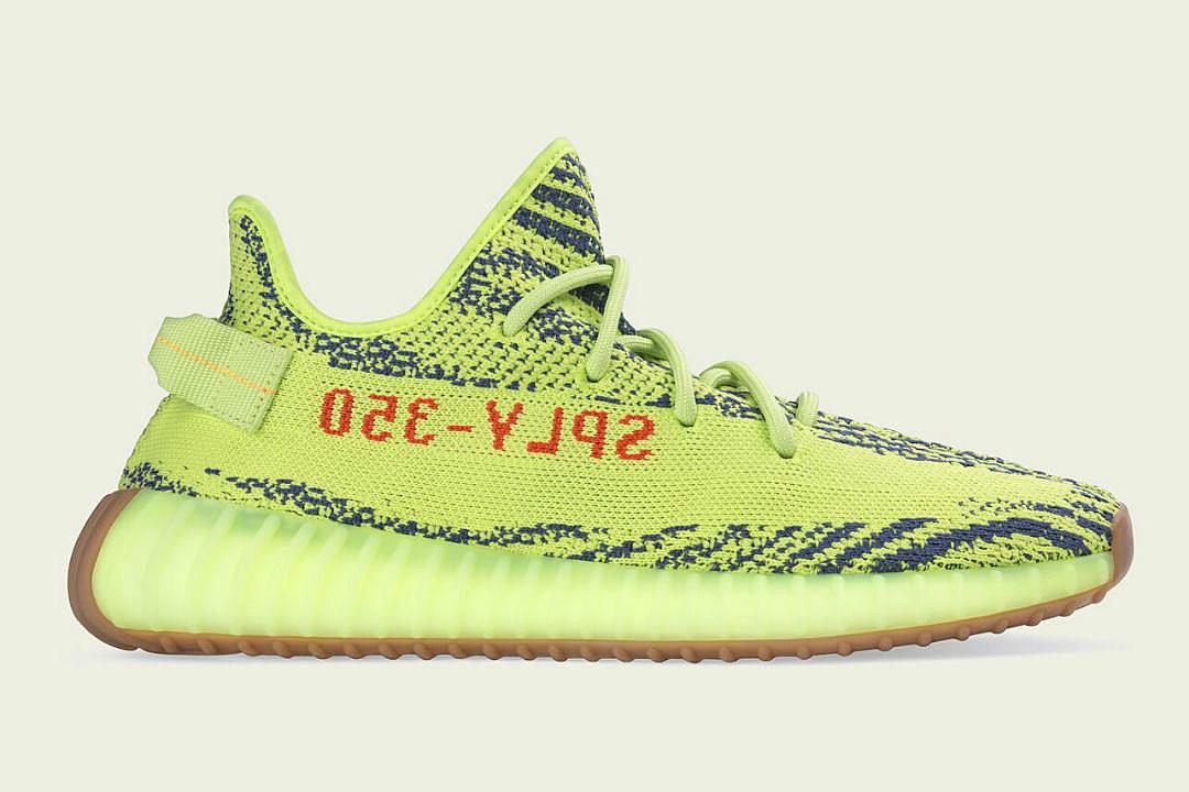 adidas yeezy boost 350 v2 prime