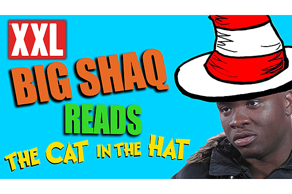 0672f450e87 Atch Big Shaq Read Dr - Siphosjamaica