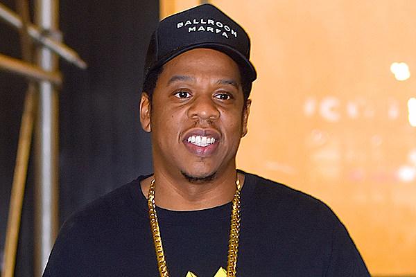Jay-Z Will Not Perform at 2018 Grammy Awards - XXL Jay Z