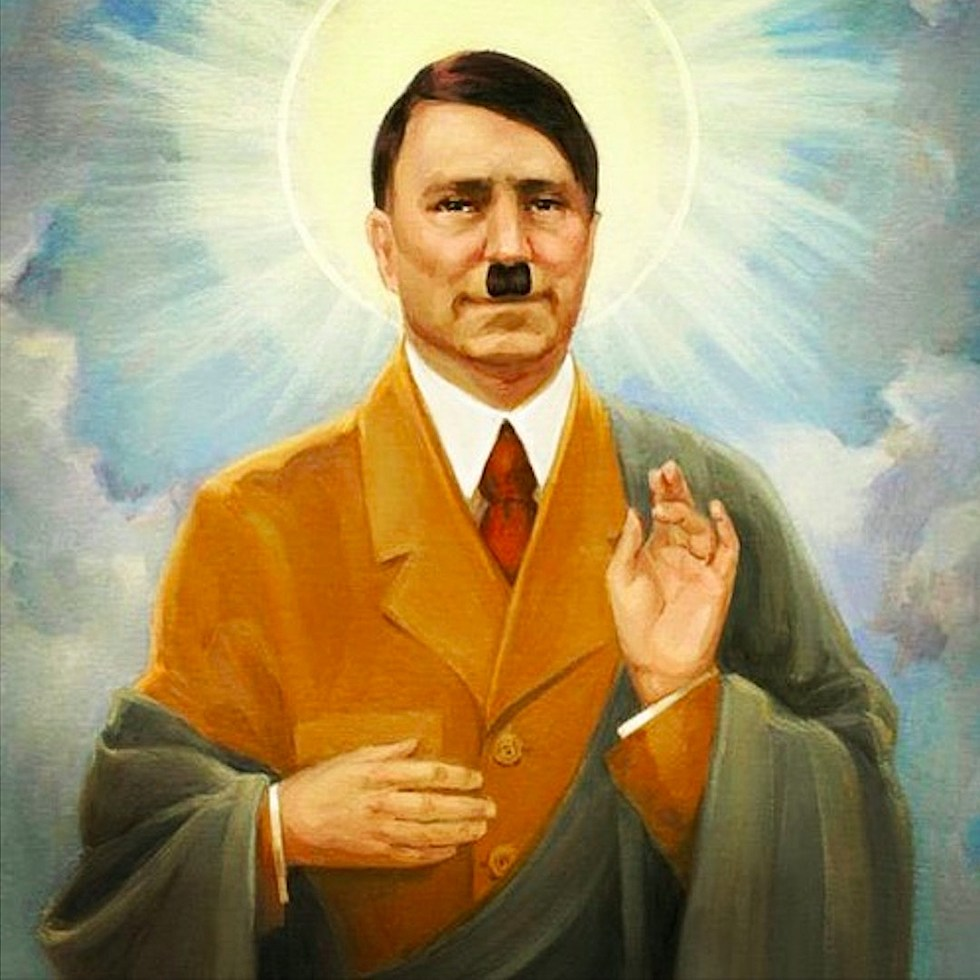 westside gunn hitler wears hermes - Westside Gunn – Hitler Wears Hermes 5 Mixtape (Zip Download)