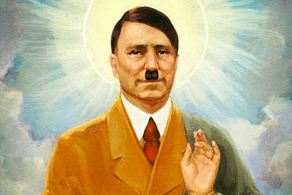 Westside Gunn Releases New Project Hitler Wears Hermes 5