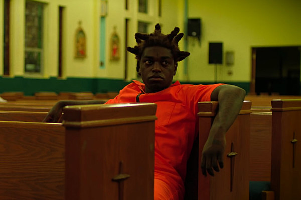 kodak current situation Kodak black pleaded not guilty to the remaining charges from his january arrest.