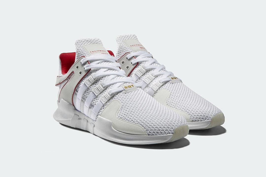 Adidas Originals Unveils XXL Chinese nuevo Year Pack XXL Unveils 07468b
