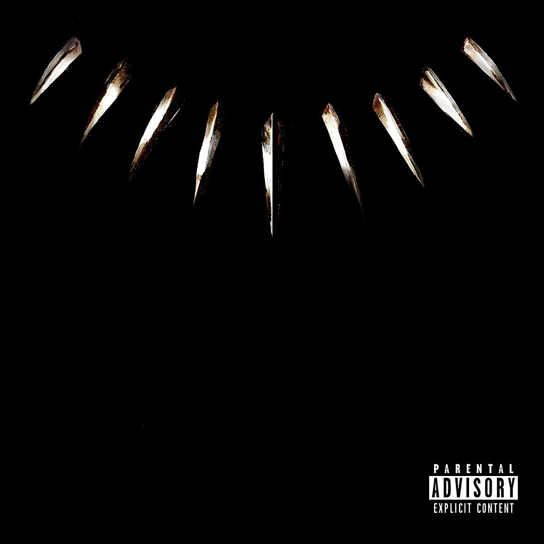 black-panther-album