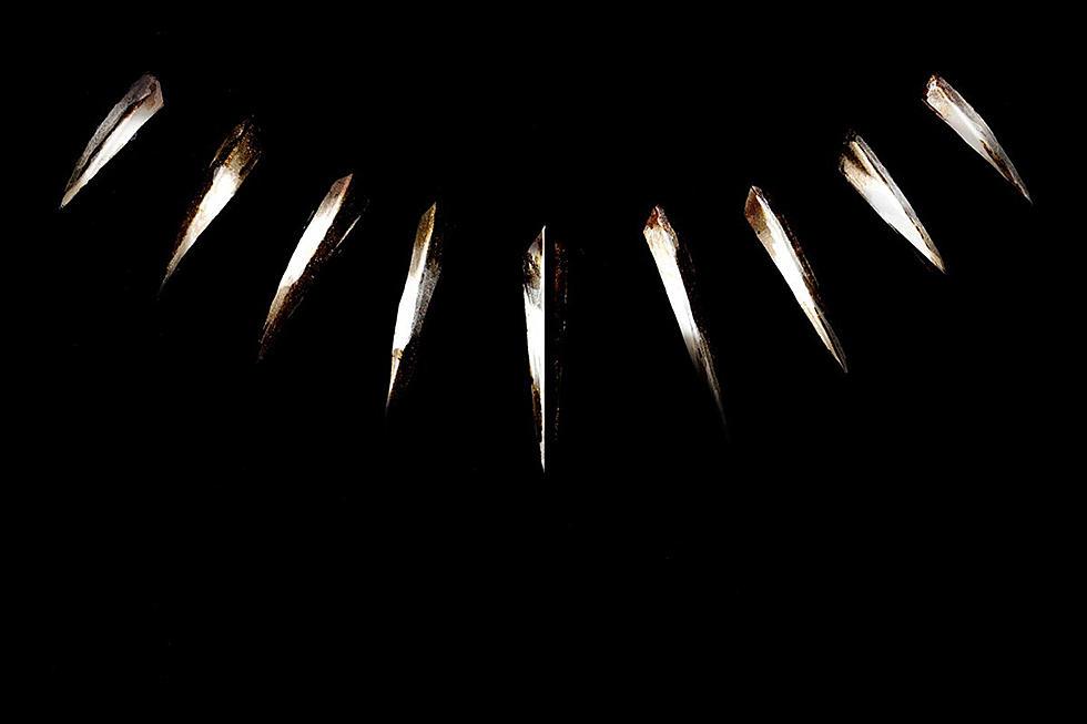 20 Of The Blackest Lyrics From Black Panther The Album Xxl