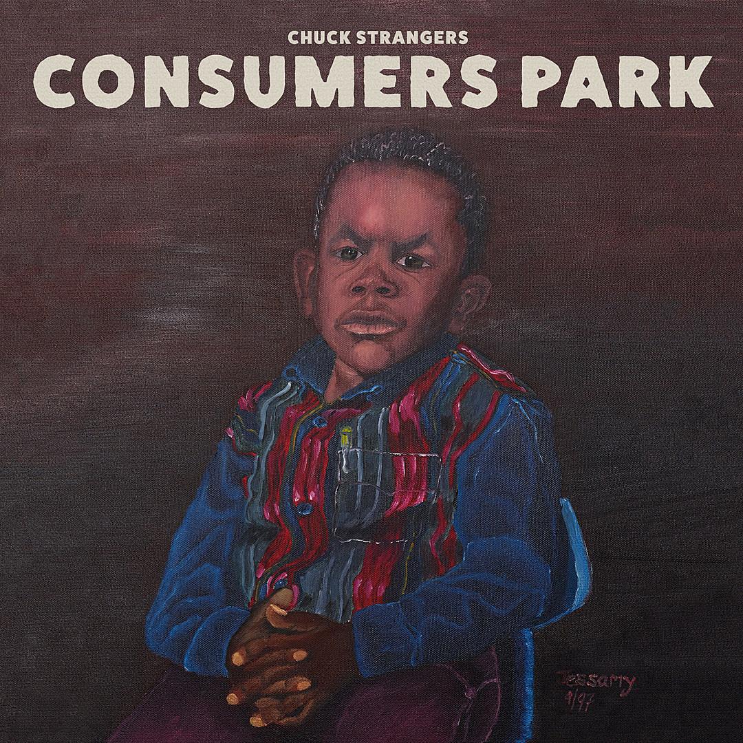 chuck strangers – consumers park full album zip download Chuck Strangers – Consumers Park Full Album Zip Download Chuck Strangers Consumers Park Full