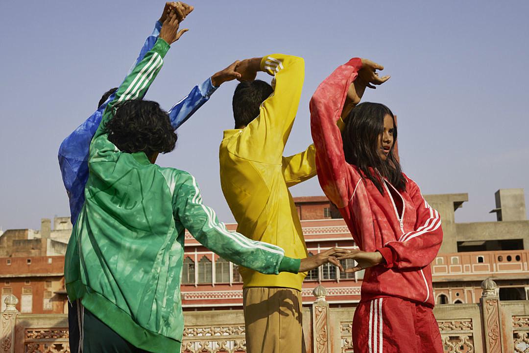 52ddc9e5199fe Pharrell and Adidas Introduce the Hu Holi Adicolor Collection ...
