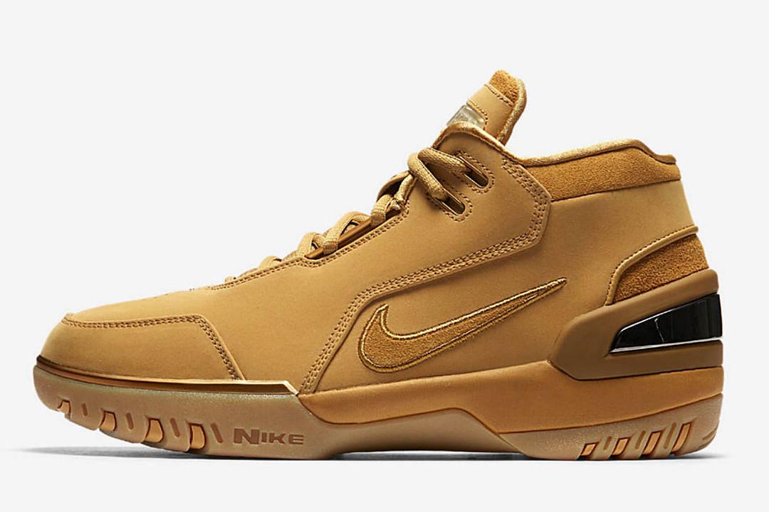 lebron shoes release dates 2018 style guru fashion