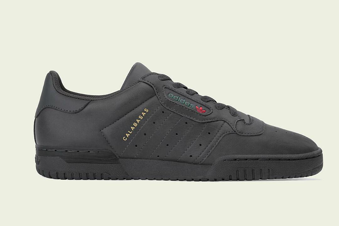 info for e4c68 369e5 adidas-calabasas.jpg
