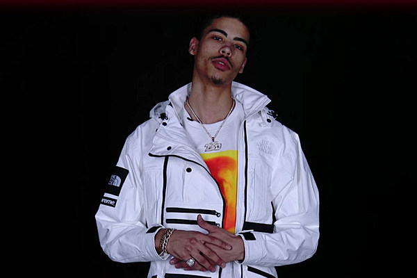 jay critch s pitch for 2018 xxl freshman xxl. Black Bedroom Furniture Sets. Home Design Ideas
