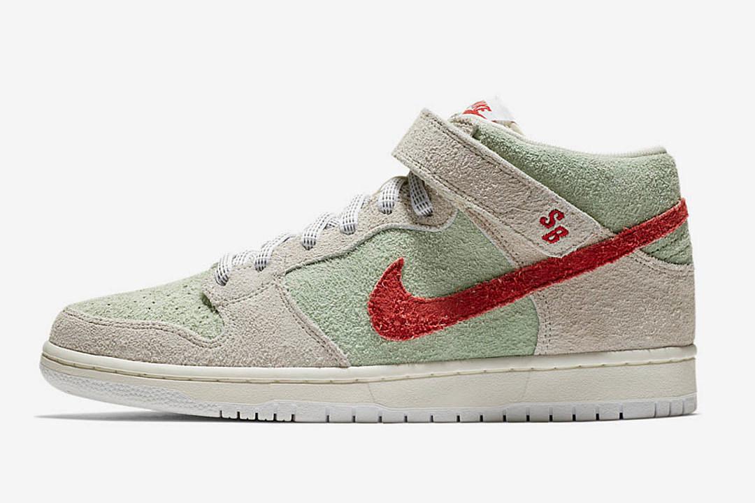 Nike Dunk Veuve Blanche Sally Jones dernières collections vente moins cher best-seller pas cher 027qEwTai