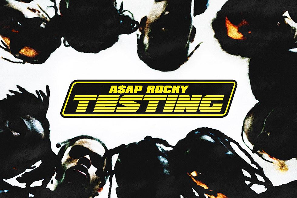 """Résultat de recherche d'images pour """"asap rocky testing"""""""
